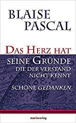 gefunden bei Amazon.de