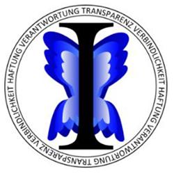 I - Universal Exchange