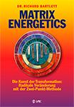 matrix-energetics
